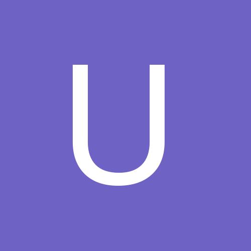 UniversalLove