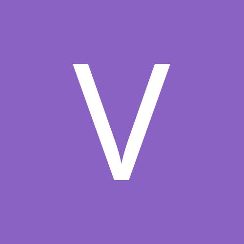 Vincedoran