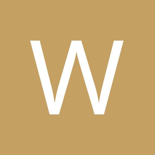 wiggywiggy