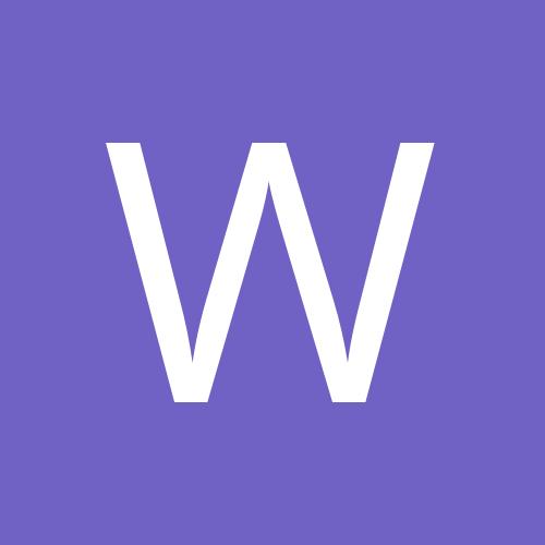 WatsonTheScot