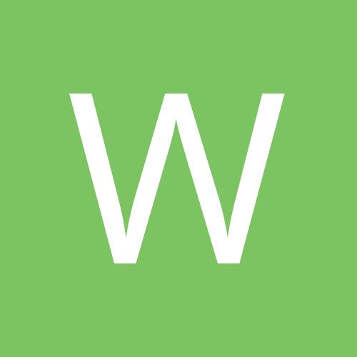 Wescorman