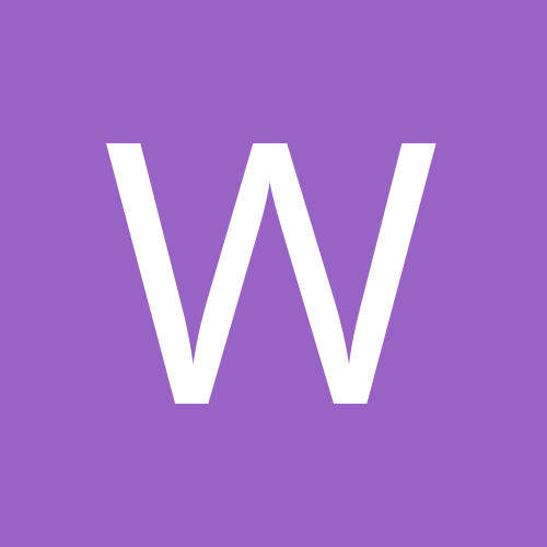 WoodyWatts