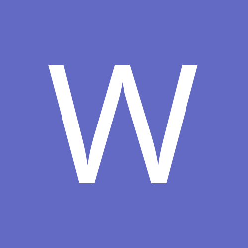 webbman