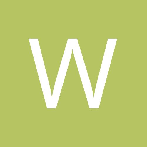 Wellwoodk