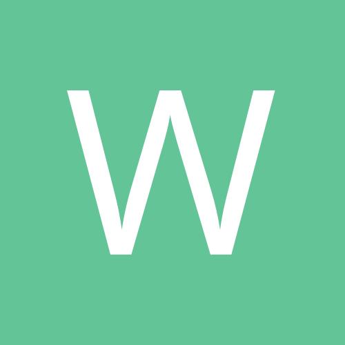 WadeBeal