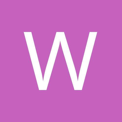 Winthropf