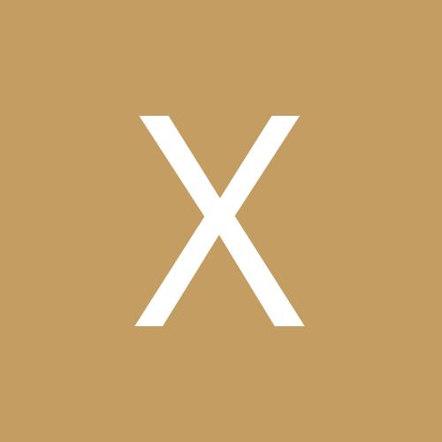 xoxostephanie