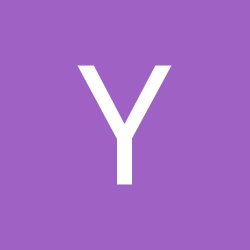 Yahzick11