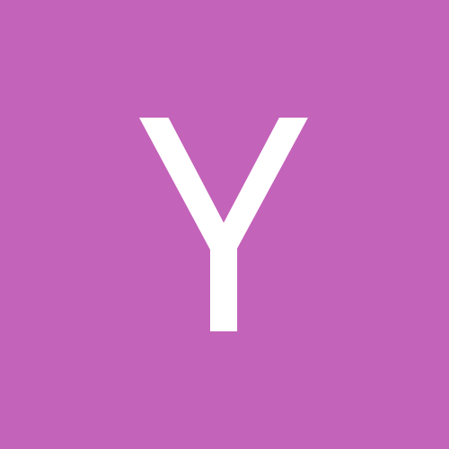 younglarrybird