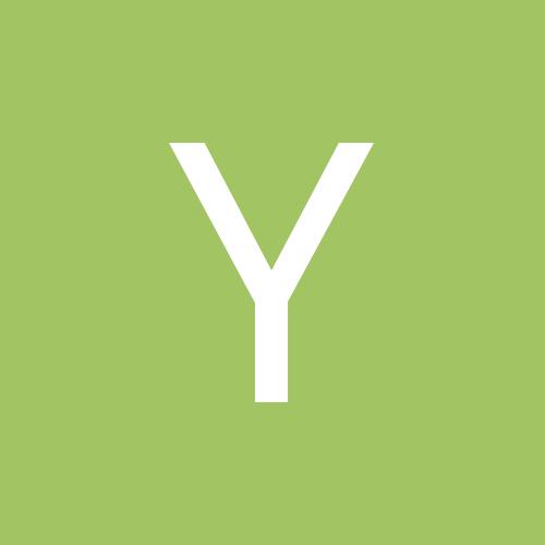 YoRudy
