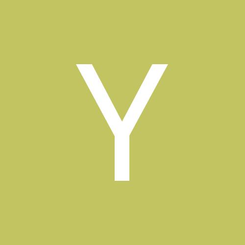 yayamo