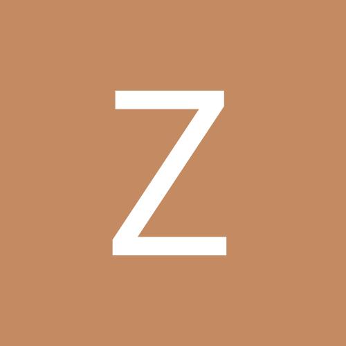 ZachCaddy