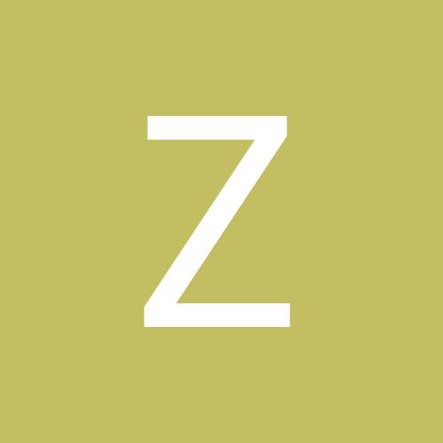 ZainKassam