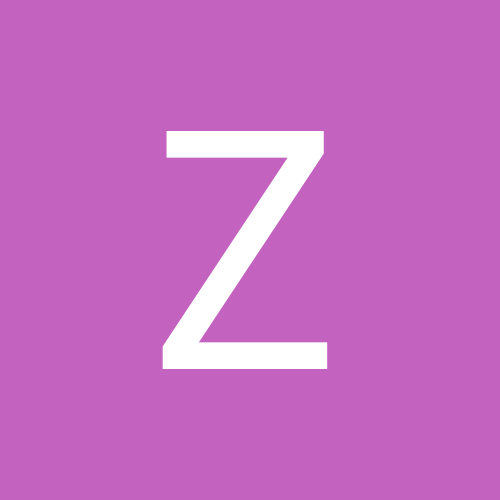 ZakMiller