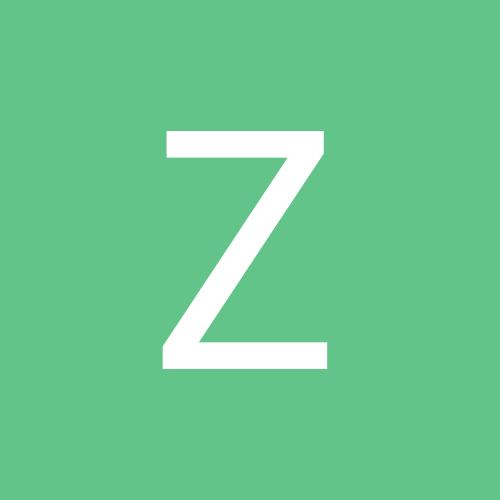 ZackLinn