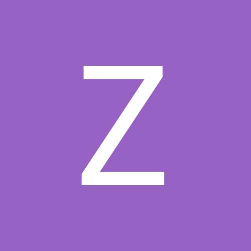 ZakCuerden