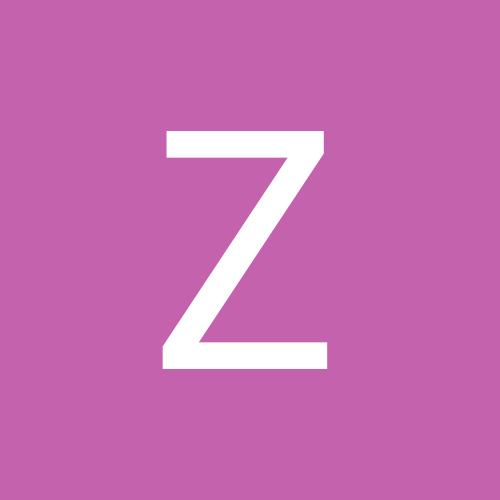 ZacMiller