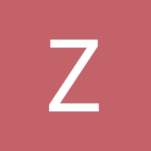 ZachVietze