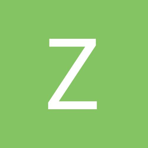 ZeroCamel