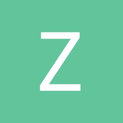 zreyburn