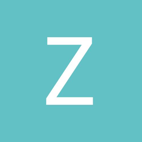 zebranipples