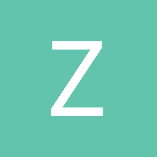 Zack W