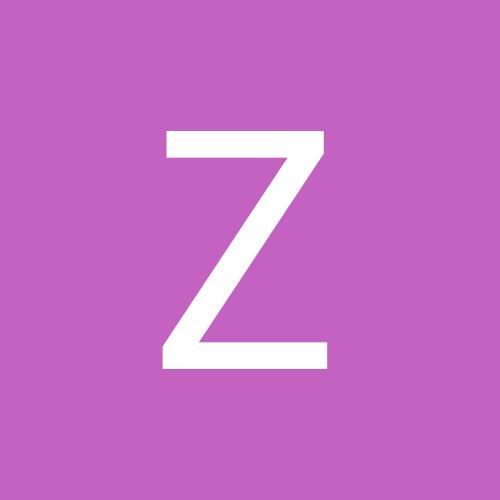 zanegerous