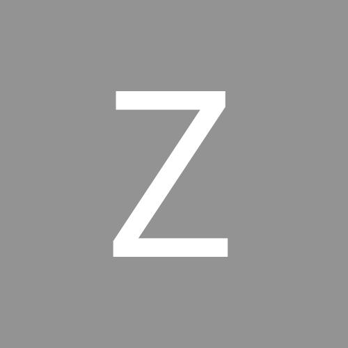 @ZeJuria