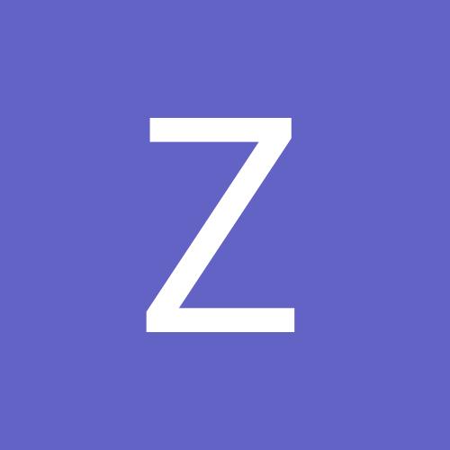 zyronife