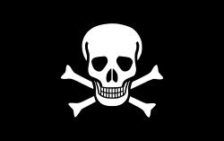 250px-Pirate_Flag_svg.png.48e7fd5645a1070bec0aba49f16bf3f7.png