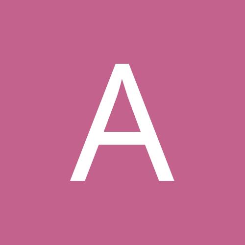 AxisAmazing