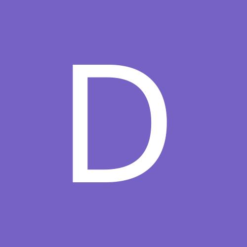devophill