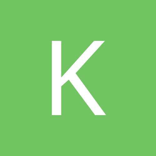 KidMercury
