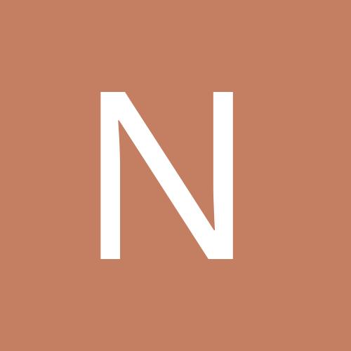 Nackalus