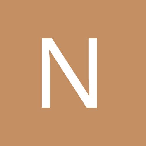 NerdySouth