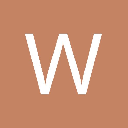 Whitmore_Baggs