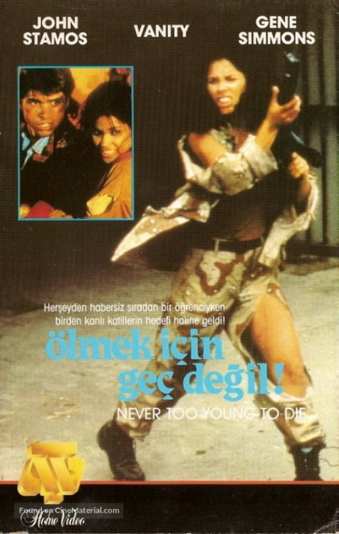 never-too-young-to-die-turkish-vhs-cover.jpg