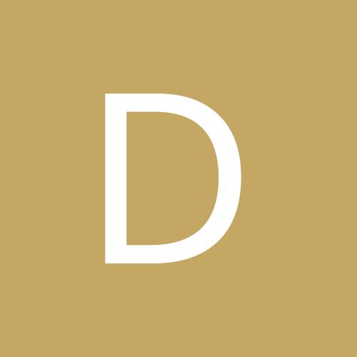 DominicD
