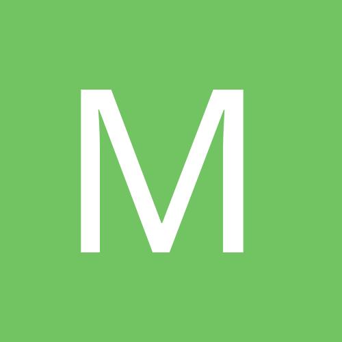 MackinBlack
