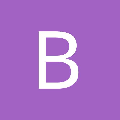 BrahbertFrost