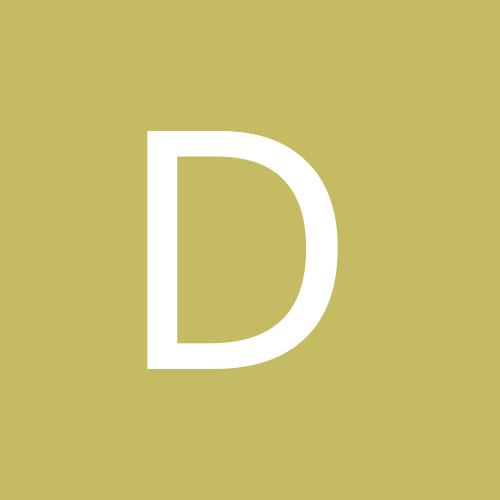 Dr_Scientist_DDS