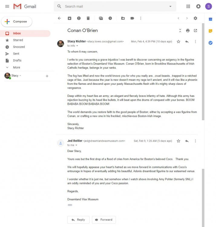 Dreamland Wax Museum replies to Stacy Richter.jpg