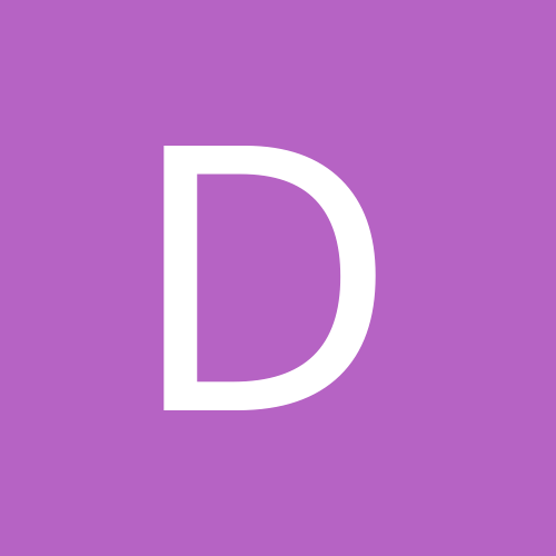dux79