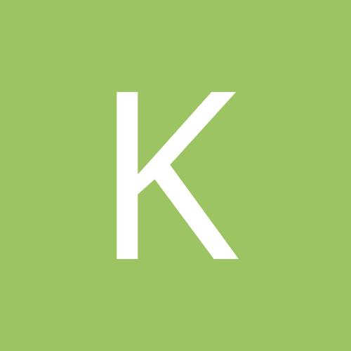 KeithSpicknell