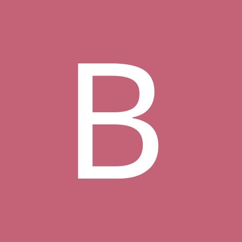 Billerina