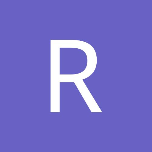 RoofioRick