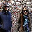 Blow Jam