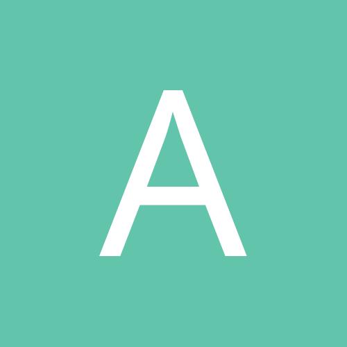 Altoona