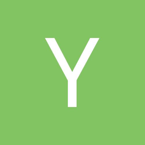 Yobismycopilot