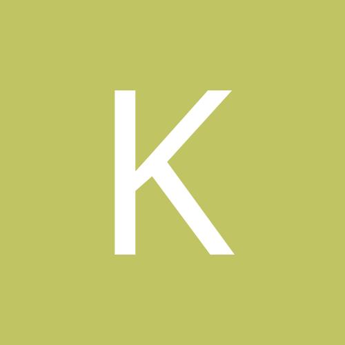 KingKamloops